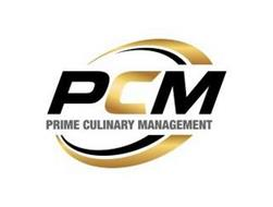 PCM PRIME CULINARY MANAGEMENT