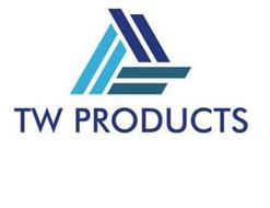 TW PRODUCTS