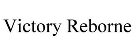 VICTORY REBORNE