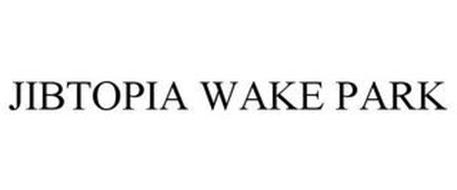 JIBTOPIA WAKE PARK
