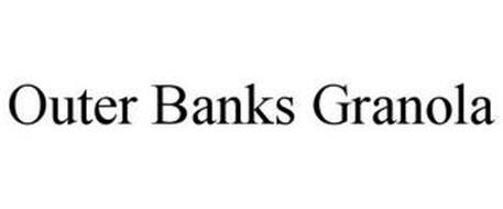 OUTER BANKS GRANOLA