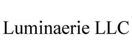 LUMINAERIE LLC