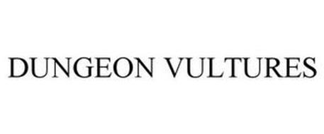 DUNGEON VULTURES