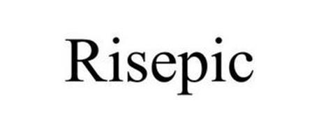RISEPIC