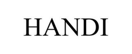 HANDI
