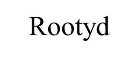 ROOTYD