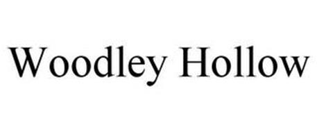 WOODLEY HOLLOW