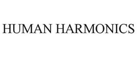HUMAN HARMONICS