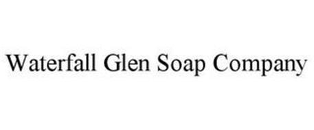 WATERFALL GLEN SOAP COMPANY