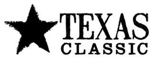 TEXAS CLASSIC