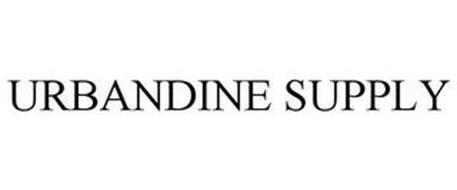 URBANDINE SUPPLY