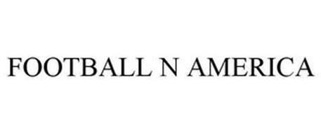 FOOTBALL N AMERICA