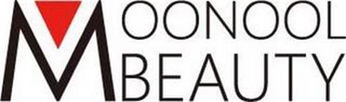 MOONOOL BEAUTY
