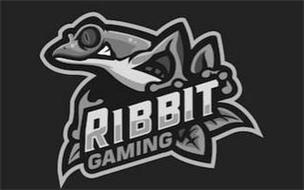 RIBBIT GAMING