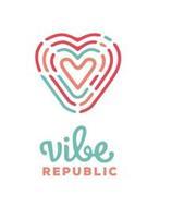 VIBE REPUBLIC