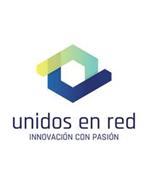 UNIDOS EN RED INNOVACION CON PASION
