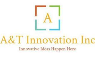 A&T INNOVATION INC