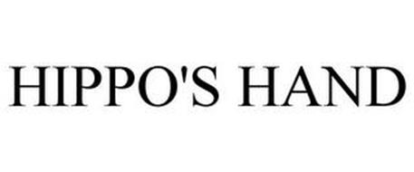 HIPPO'S HAND
