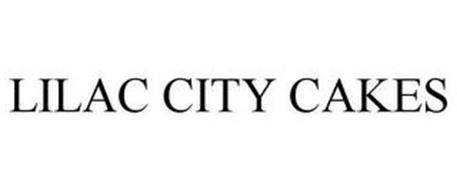 LILAC CITY CAKES