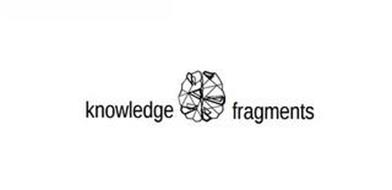KNOWLEDGE FRAGMENTS