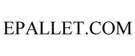 EPALLET.COM