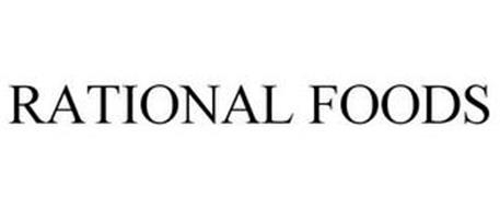 RATIONAL FOODS