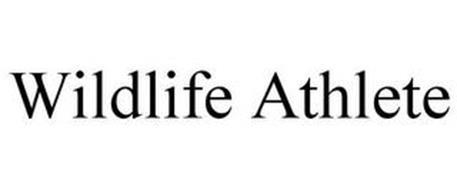 WILDLIFE ATHLETE