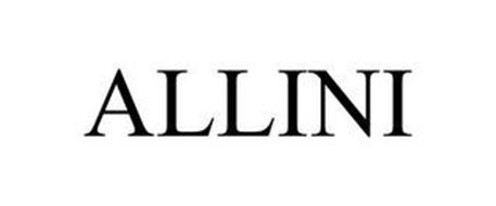 ALLINI