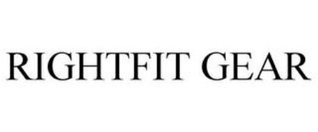 RIGHTFIT GEAR