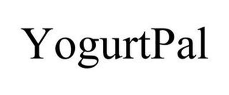 YOGURTPAL