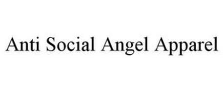 ANTI SOCIAL ANGEL APPAREL