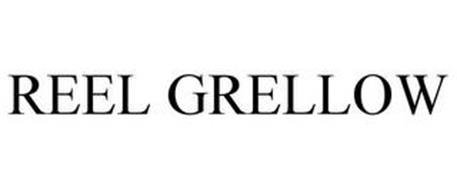 REEL GRELLOW