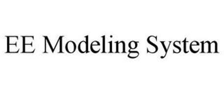 EE MODELING SYSTEM