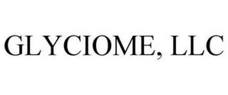 GLYCIOME, LLC