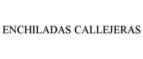 ENCHILADAS CALLEJERAS