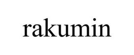 RAKUMIN