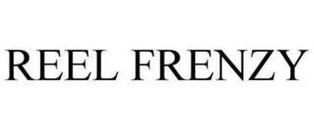 REEL FRENZY