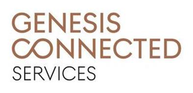 GENESIS CONNECTED SERVICES