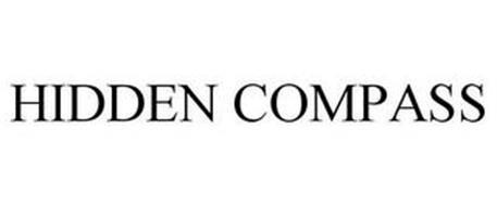 HIDDEN COMPASS