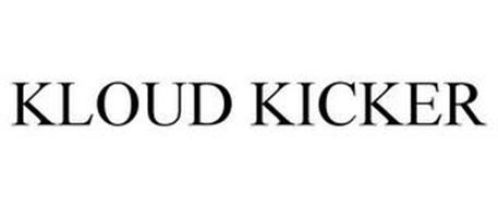 KLOUD KICKER