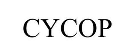 CYCOP