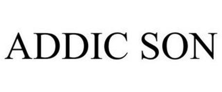 ADDIC SON