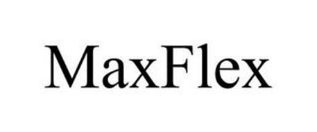 MAXFLEX
