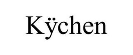 K¿CHEN