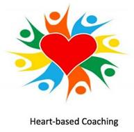 HEART-BASED COACHING