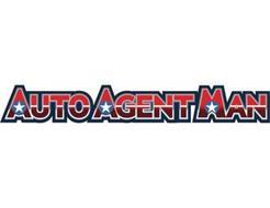 AUTO AGENT MAN