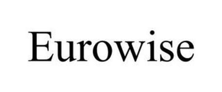 EUROWISE