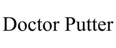 DOCTOR PUTTER