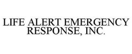 LIFE ALERT EMERGENCY RESPONSE, INC.