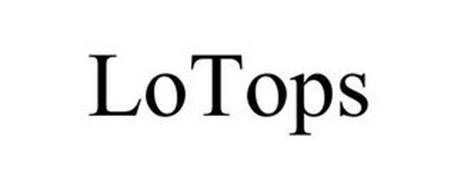 LOTOPS